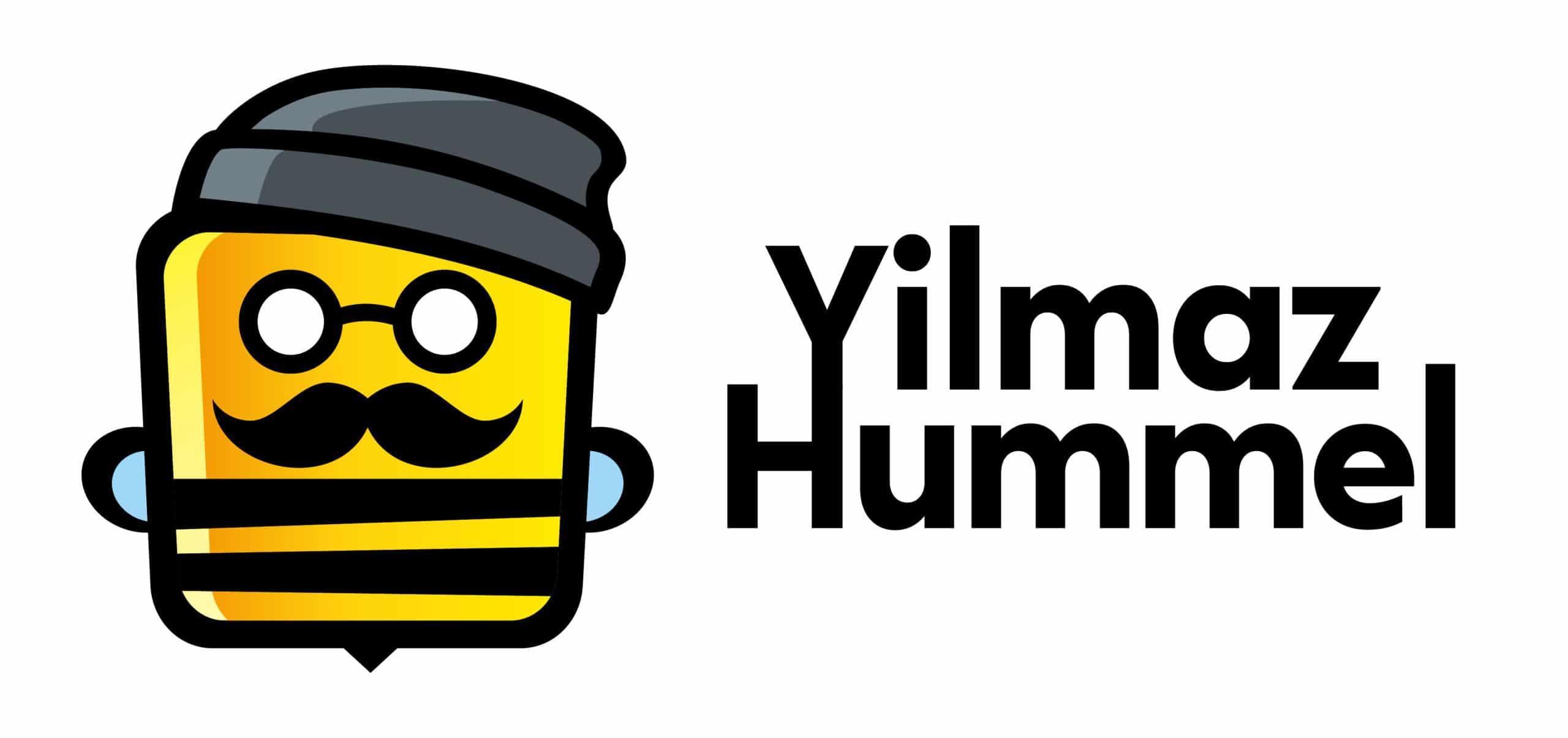YilmazHummel